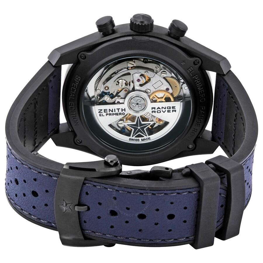 Часов zenith выкуп carrera продать часы