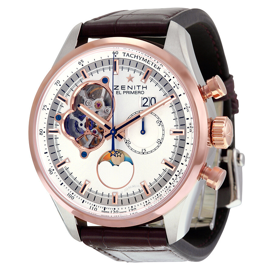 Re: Zenith serial number/dating