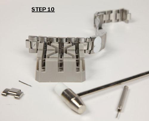 Repair Tool Kit Step10