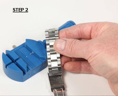 Repair Tool Kit Step2