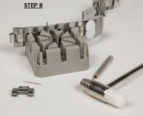 Repair Tool Kit Step8