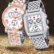 Shop Ladies Watches