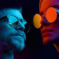 Designer Sunglasses Sale Event