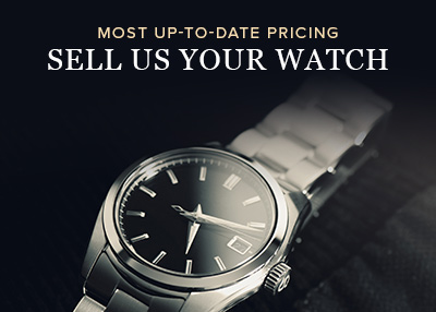 Watches For Men and Women, Handbags, Crystal, Pens - Jomashop