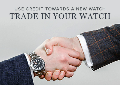 Get Your Credit
