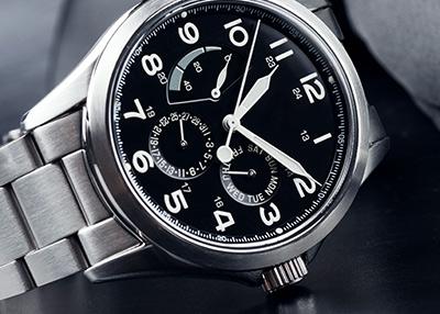 66dc09cc158 Tissot Carson Chronograph Automatic Men s Watch T0854271101100 ...