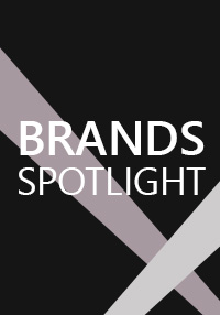 Shop Brand Spotlight