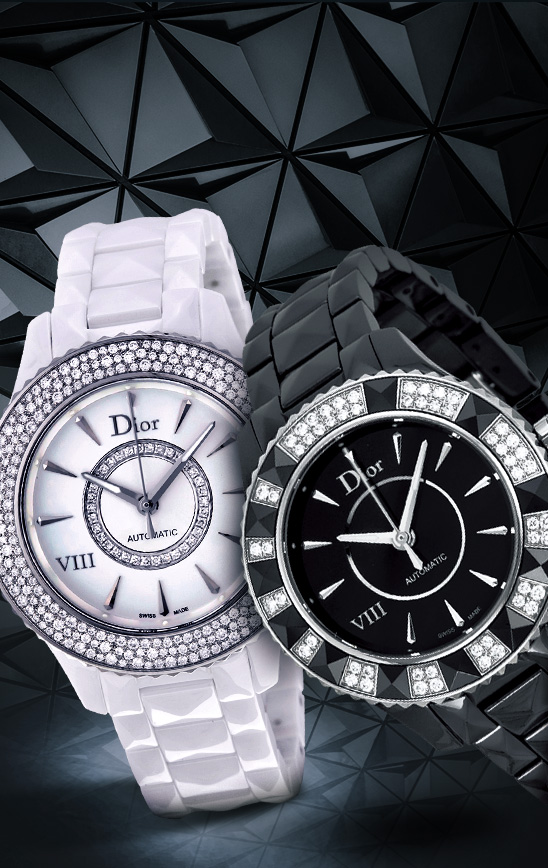 burberry outlet watches 74ko  Dior