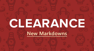 Clearance Sale: Our Best Deals