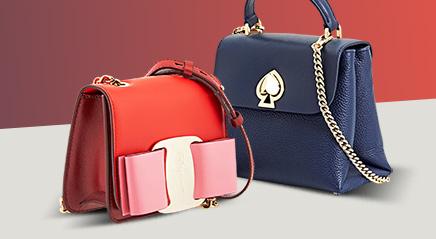 Mini Handbags Sale Event
