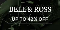 Bell & Ross Event