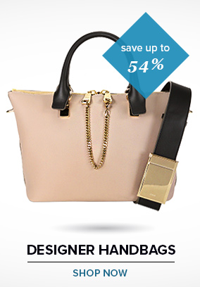 Graduation Day Sales Event - Handbags and Accessories