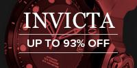 Invicta Event