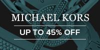 Michael Kors Event