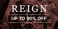 Reign Event